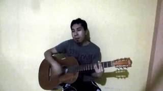 Corazón de seda - Ozuna (cover)
