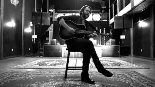 "John Mark Mcmillan ""Heart Bleeds ""  Oregon, USA"