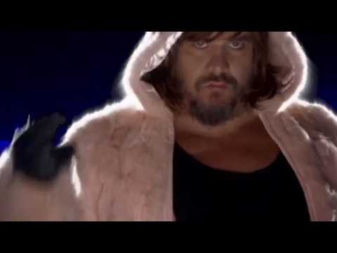 massacre-muneca-roja-video-oficial-popart-discos