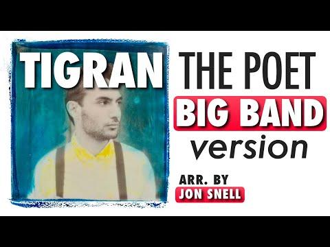tigran-hamasyan-the-poet-arr-by-jon-snell-jon-snell