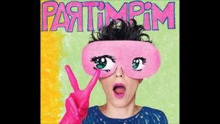 Adriana Partimpim - Na massa