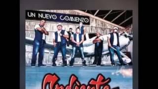 jess Galindo ft Ardiente - Yo Soy Quien Se Va
