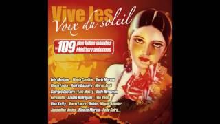 Amalia Rodrigues - O Fado veio à Paris