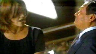 Nada Personal - Armando Manzanero & Lisset
