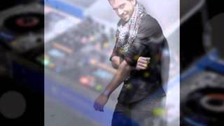 dj-nene in session.remix pablo alboran (caramelo).wmv