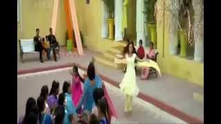 Jag To Luko Ke Rakkhi (Full Song) - Tera Mera Ki Rishta