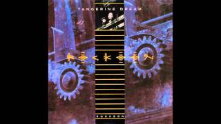 Tangerine Dream - Body Corporate
