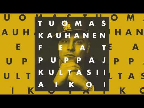 tuomas-kauhanen-kultasii-aikoi-feat-puppa-j-wmfinland