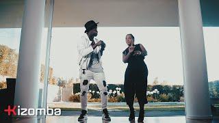 Eva RapDiva - Final Feliz (feat. Landrick)   Official Video width=