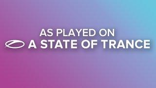 Andrew Rayel & Digital X feat. Sylvia Tosun - Winterburn (Jorn van Deynhoven Remix) [ASOT 774]