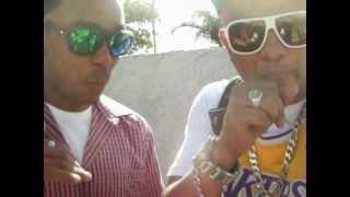 Fernandinho Beat Box e Matheus Alves .