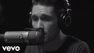 Bastille - Warmth (Live At Capitol Studios)