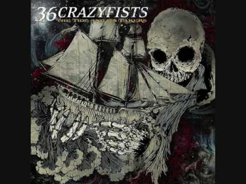 36-crazyfists-the-tide-and-its-takers-devilmacouda