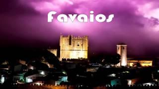 RTUB - Favaios