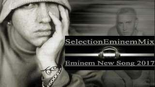Eminem   Dirt Hands New Song 2017