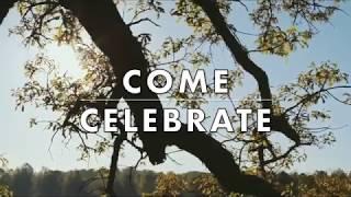 Summer Solstice Celebration Orkney Park Fundraiser