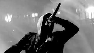 Drake x Eminem - Forever (Live at Joe Louis Arena in Detroit, 2016)