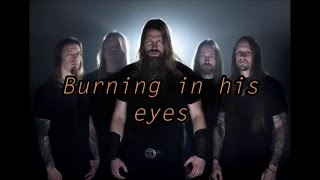 Amon Amarth - Asator lyrics/letra