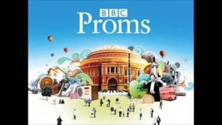 BBC Concert Orchestra - You Know My Name