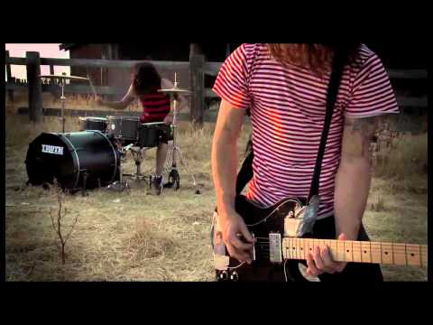 confide-if-we-were-a-sinking-ship-official-music-video-hd-jonathang350