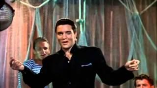 Elvis Presley   Return to sender  [ REVERSED ]
