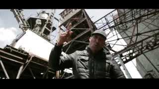 Balance ft Sapaman - No Mang (official video)  (SPMCrew)
