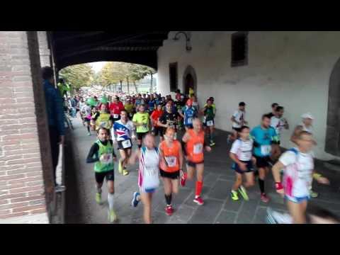 lucca marathon 2
