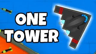 How to beat chimps on most maps in bloons td 6 videos / Page