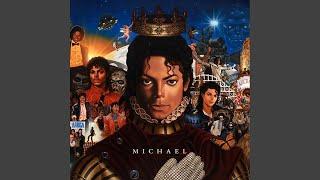 Michael Jackson - Best Of Joy (Acapella) (Audio HQ)