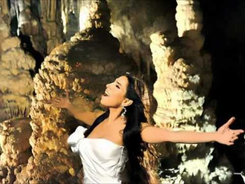 Beauty of Lebanon – Lebanese Night Song – Vote for JEITA ! 2011