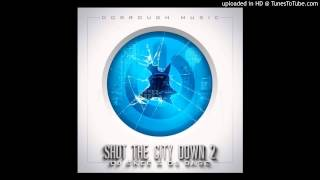 Dorrough Music & Lil Boosie -Beat Up The Block [Prod. by Digital University] (Shut The City Down 2)