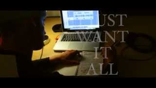 Yungg S - I Want It All (UK REMIX) *Leaving Home EP*