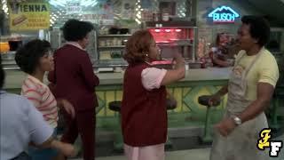 Homenaje musical Aretha Franklin