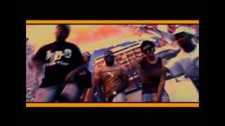 Don.G - Nova Vibe (Feat: Puto Prata) (Prod:Dj Pausas) 2009