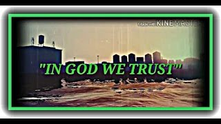 "#LFE | (GTAMusicVideo) Meek Mill ""IN GOD WE TRUST"" SHOT BY @xRICOTVHD @#LFE xViSiONZ"