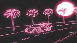 FREE | Travis Scott | Playboi Carti | Pierre Bourne | Type Beat 2019 - Late Nights | WeDreaming