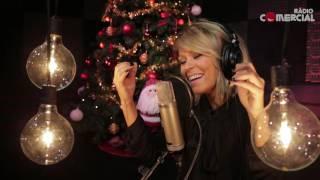 Rádio Comercial | Chichi Cama - Aurea - Dream a Little Dream of Me