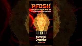 Tom Garris - PFOSH - The Starticle Series