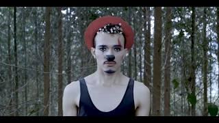 ED Lizarazo - Jazz-Bolero (Video Oficial 2018)
