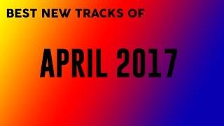 SGS Latest Tracks of April