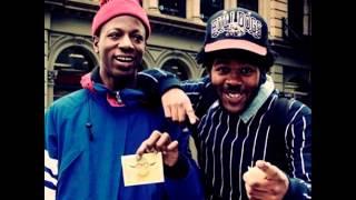 *SOLD* 90's Smooth Joey Bada$$ / Pro Era / Isaiah Rashad type beat - chilli-n (prod. Mayor)