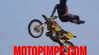motopimps 2004