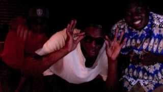 Yo Stuff Prod. Dj 808 (FMG Tonee Swagg, Mack Live, JStylez)