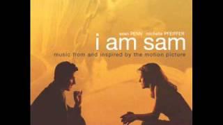 Eddie Vedder - You've Got To Hide Your Love Away (I AM SAM)