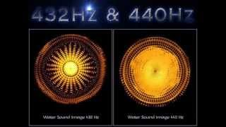 432Hz Bob Marley - Three Little Birds