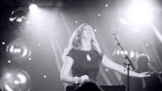 When Christmas Comes - Kim Walker-Smith [Jesus Culture Music] | Trailer