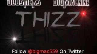 dumb BigMac FiveFive9ine ft JayLush