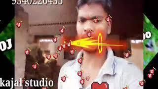 Hum royenge Itna Hame Maloom Nahi Tha Dj remix Hindi songs