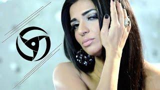 Nadia Ali - Rapture (Avicii Remix) ( official video )