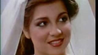 Rachel Sweet - A Teenage Prayer (1990)
